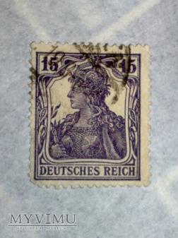 Germania 12