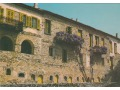 Klasztor Osios Lukas
