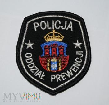 OPP Kraków