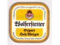 Zobacz kolekcję Etykiety - Niemcy (WOLFERSTRETER)