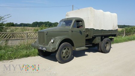 Lublin 51