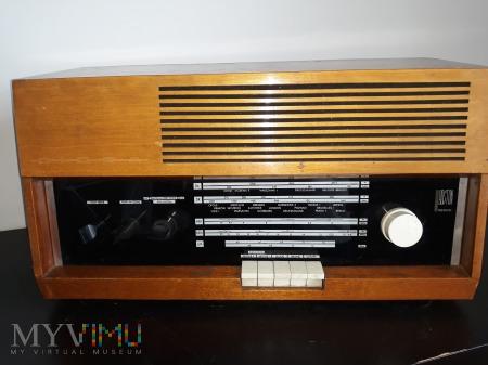 Radioodbiornik Boston 62123 Diora