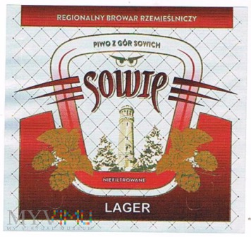 sowie lager