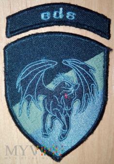 7. Eskadra Działań Specjalnych