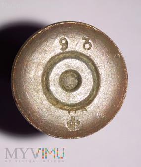 Duże zdjęcie Carska łuska mosin 7,62x57R