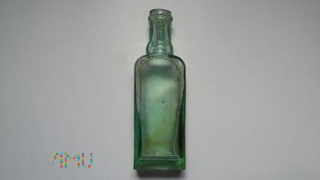 Buteleczka Amol