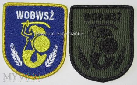 Wojskowy Ośrodek Badawczo-Wdrożeniowy Służby Żywno