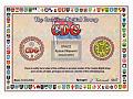 Zobacz kolekcję Dyplomy CDG
