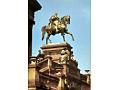 Zobacz kolekcję Berlin - King Friedrich Wilhelm IV (1886)