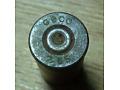 łuska 7,65x17mm Browning
