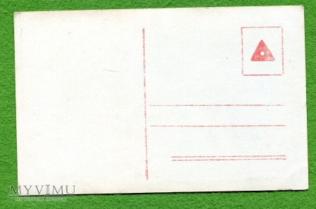 POLA NEGRI 477/1 Verlag Ross Berlin pocztówka