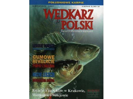 Wędkarz Polski 7-12'1997 (77-82)
