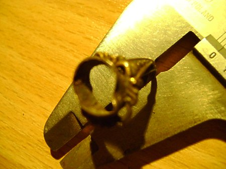 pierścionek 2