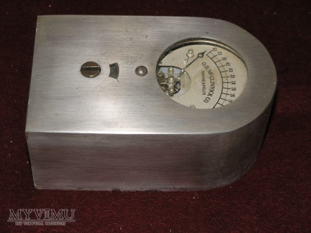 Diebold Vault Door: 4 of 4