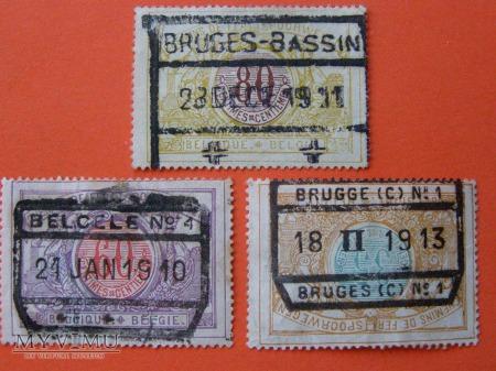073. Belgia