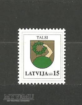 Talsi