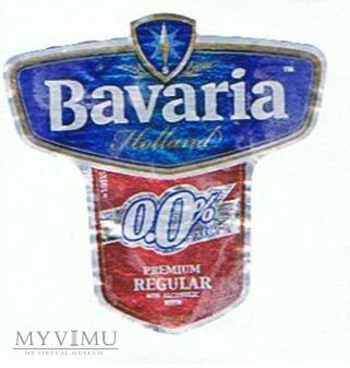 bavaria 0,0%