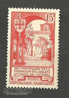 Ste.Croix