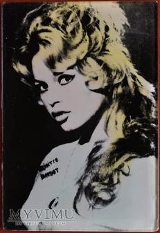 Duże zdjęcie Brigitte Bardot 4