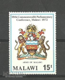 Herb Malawi