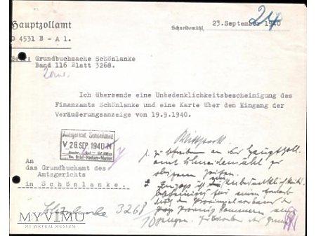 Dokument sądowy 1940 #7