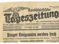 Gazety Niemieckie