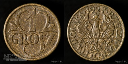 1927 1 gr