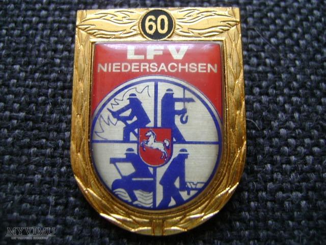 Lfv Niedersachsen