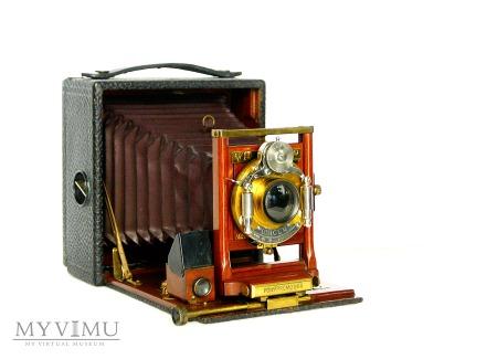 Kodak Pony Premo No.5