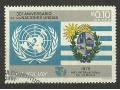 Urugwaj w ONZ