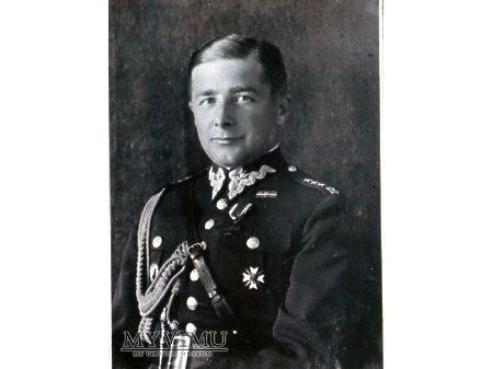 Z albumu Juliana Krzewickiego SPP-1931-1934 - #017