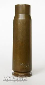 ŁUSKA 7,62 mm X 39 wz. 43