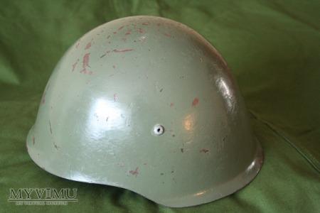 Helm portugalski M40