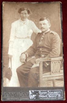 G.Schubert - Thorn - Toruń
