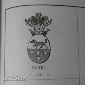 Duże zdjęcie Wypis z Protokołu Sekretaryatu Stanu Królestwa 2