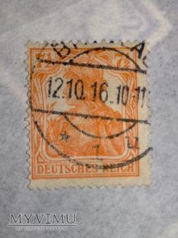 Germania 13