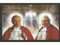 Kanonizacja papieży