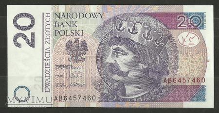 Funt Zlotowka