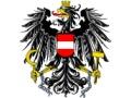 Monety - Austria