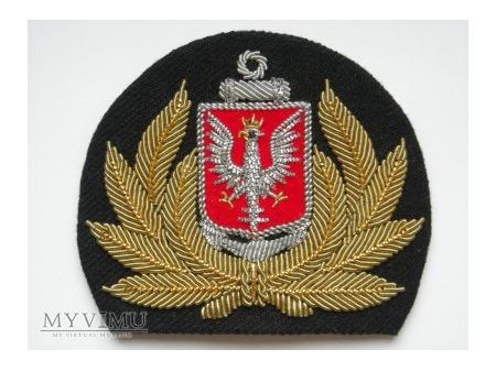 Polska Marynarka Handlowa