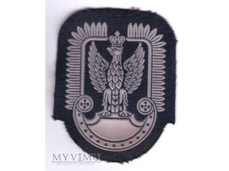 Orzełek Wojsk Lotniczych - wz.93