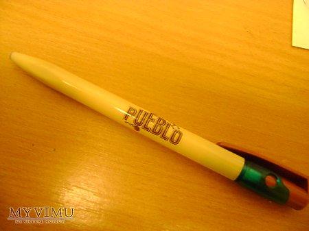 długopis 057