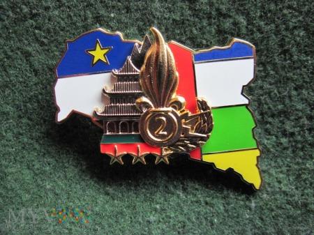 Duże zdjęcie 2014, République de Centre-Afrique-SANGARIS
