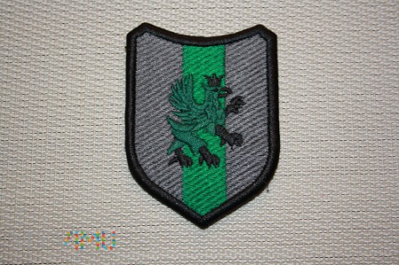 5 Kresowa Dywizja Piechoty