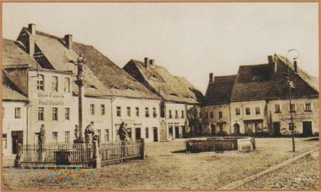 Lubomierz