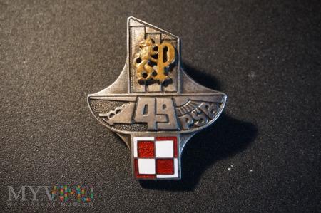 Duże zdjęcie 49 Pułk Śmigłowców Bojowych- Pruszcz G.; Nr:257