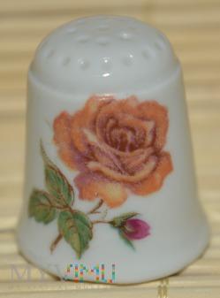 (3) SEVE- róża