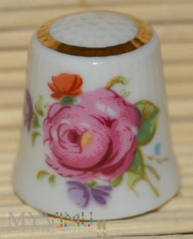 (.) REUTTER-bukiet róż