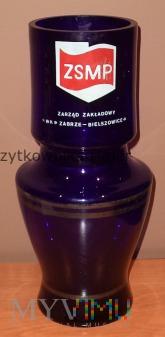 Duże zdjęcie KWK Zabrze-Bielszowice Zarząd Zakładowy ZSMP