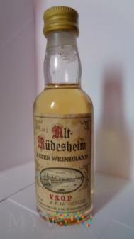 Alt Rüdesheim